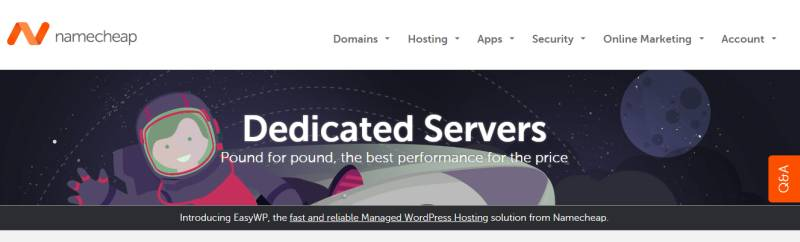 Namecheap-ded_servers
